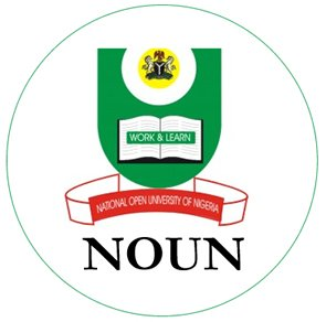 List Of Courses Offered in NOUN (National Open University of Nigeria)