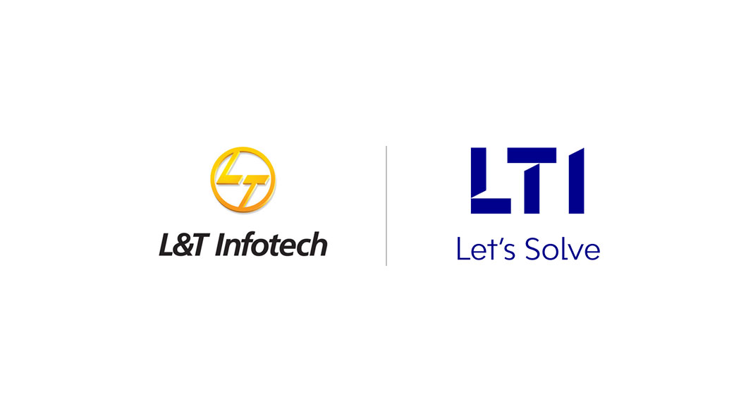 LT Infotech Company Analysis  Inside Simple Finance