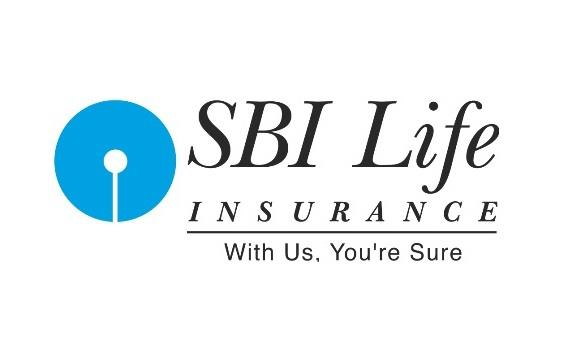 Sbi Life Company Analysis  Inside Simple Finance