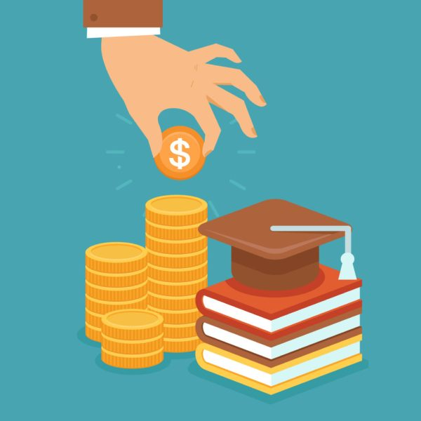 Bipartisan Reform Possible in Higher Ed Reauthorization ...