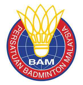 Badminton Association of Malasia