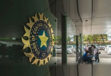 Players paid 18% less from BCCI's broadcast rights revenue: Report