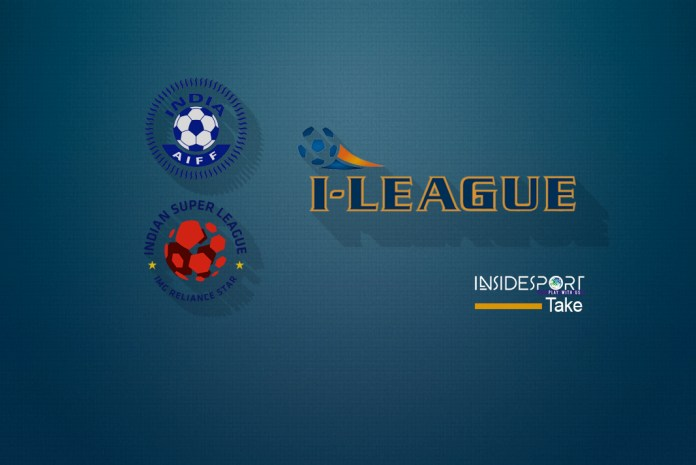 ISL-I-league merger