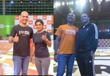Sehwag, Mithali support Xiaomi's philanthropic campaign- InsideSport