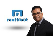 """We want to create a revolution in Indian Sports"": Muthoot Pappachan Group - InsideSport"