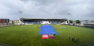 High claims propel cricket insurance bill up to three fold- InsideSport