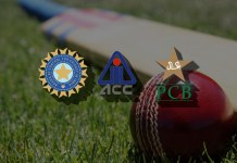 PCB wants under-19 Asia Cup out of India- InsideSport