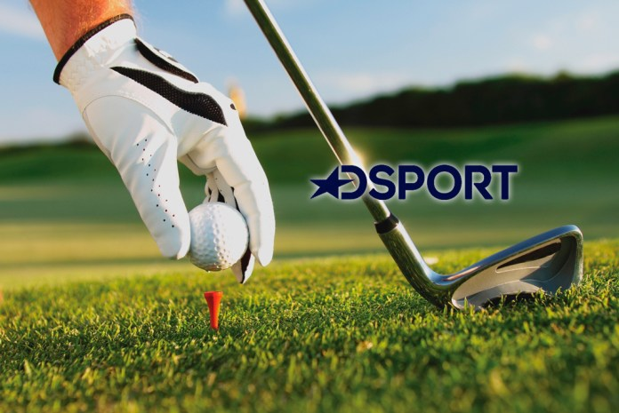 DSPORT bags PGA Championships broadcast rights for India- InsideSport