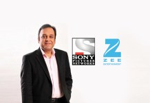 ZEEL set to complete 2nd phase of sale to Sony, to get $40m- InsideSport