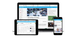 Cricinfo dedicates maiden ad campaign in 25 years to its fans- InsideSport