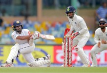 India-SL series draws more viewers in Southern States