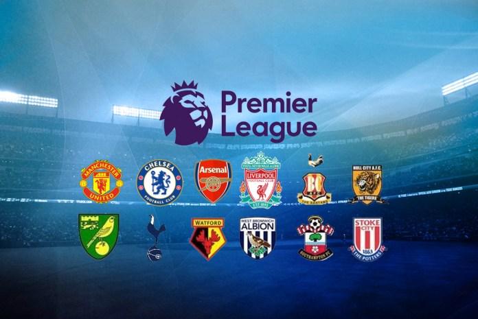 Premier League,10 Premier League signings,Premier League signings this season,Premier League Signing,English Premier League