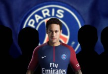 La Liga rejects PSG's release clause payment for Neymar