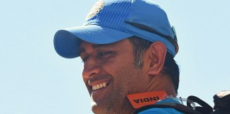 Numbers chasing the milestone man of Indian cricket- InsideSport