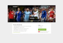 Hotstar offers deals to target football fans- InsideSport