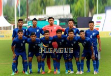 U-17 team to stay together, play with I-league clubs- InsideSport