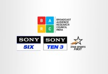 Star Sports First with PKL beats Indo-SL ODI in ratings- InsideSport