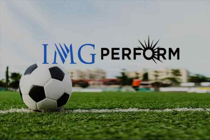 IMG and Perform land Conmebol marketing contract- InsideSport