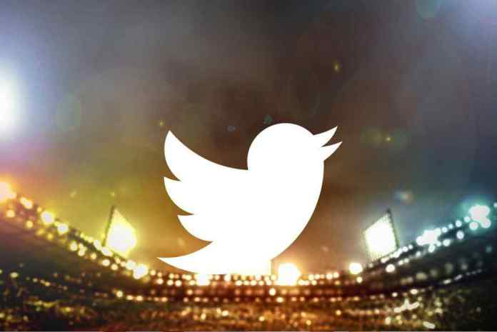 Twitter gears up for live sports in Asia Pacific