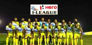 Gokulam FC becomes Malabar FC, gets direct I-League ticket- InsideSport