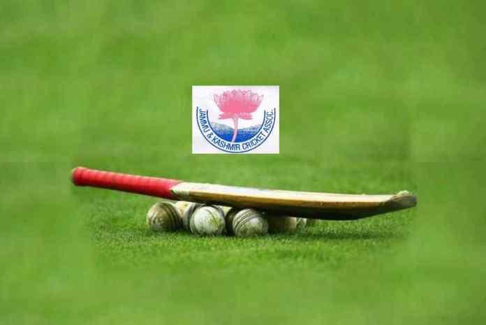No Ranji Trophy for J&K players this season?- InsideSport