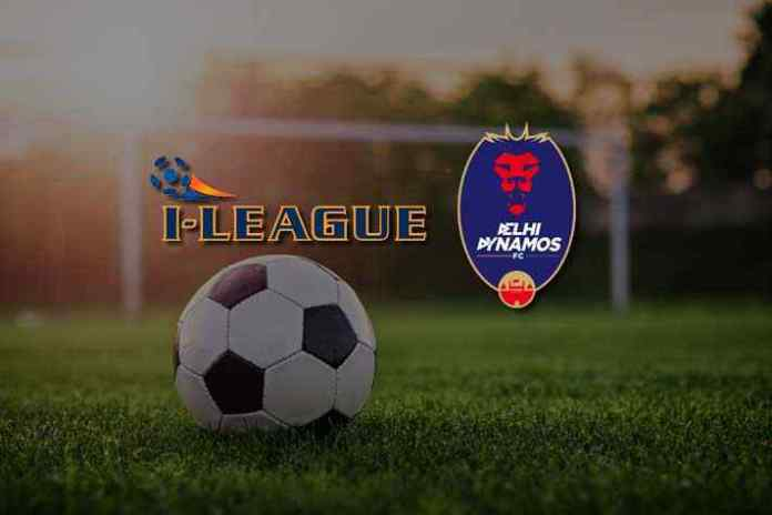 Delhi Dynamos' Elite Youth Teams set to feature in the I-League- InsideSport