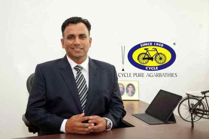 At NR Group benevolence & social responsibility drives marketing- InsideSport