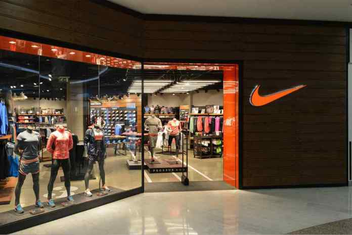 Nike slashes its India strength by 20%: Report- InsideSport