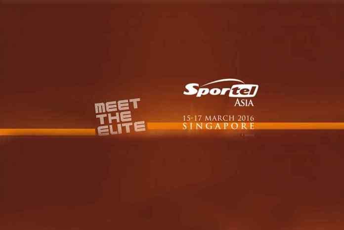SPORTEL Asia returns to Singapore- InsideSport