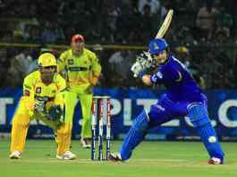 IPL: Speculation rife as franchisees seek 'right to retain'- InsideSport