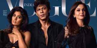 Vogue,Mithali Raj,Viacom18,Mithali's grand glam debut,vogue cover, biopic in offing
