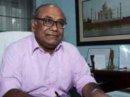 Bhatnagar replaces Srinivas as Sports Secretary, DG SAI- InsideSport