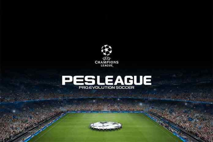 UEFA gets official Champions League E-sports competition- InsideSport