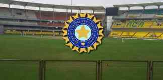 INR 50 crore proposal for cricket infrastructure in North-East- InsideSport