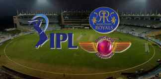 RPSG aims IPL return with Royals' acquisition- InsideSport