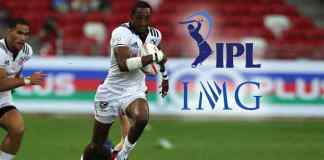 IMG-World Rugby body moot IPL style league- InsideSport