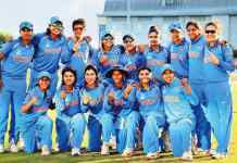 Proposal for substantial pay hike to women cricketers- InsideSport