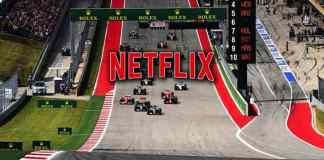 F1 in talks with Netflix to revolutionize broadcast strategy- InsideSport