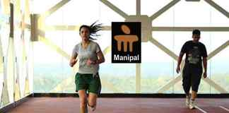 Manipal University gets well-equipped Sports Science and Research Centre- InsideSport