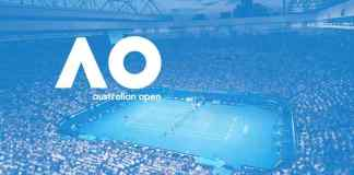 Aus Open prize purse up by 10%; reaches $55m- InsideSport