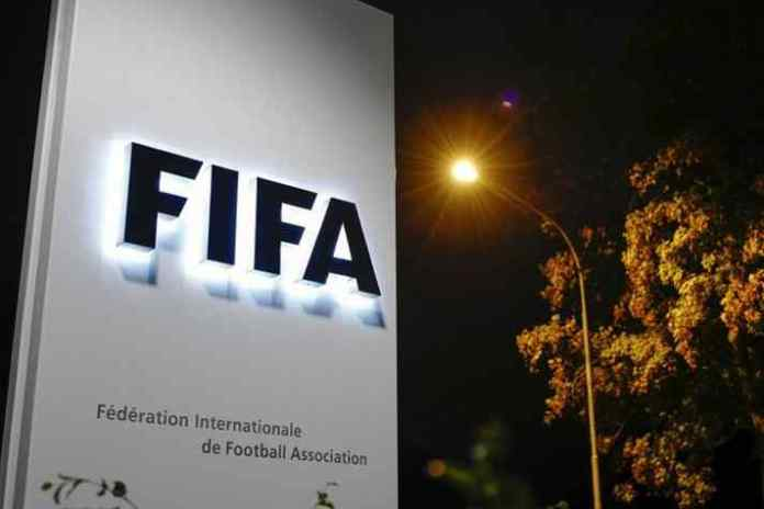 FIFA suspends Pakistan Football Federation- InsideSport
