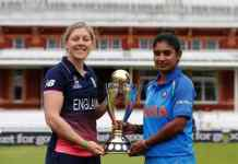 Women's cricket setting new bench marks: ICC- InsideSport