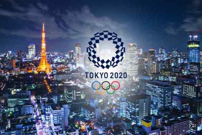 IOC, Tokyo aim to slash 2020 Olympic Games costs- InsideSport