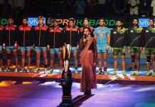 120+ brands make a raid during PKL season 5- InsideSport