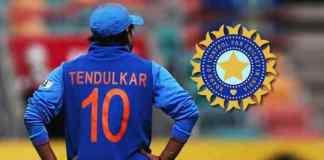 Sachin Tendulkar - InsideSport