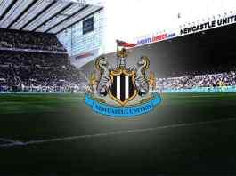 Middle East financier makes $397m bid for Newcastle United: Report