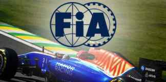 Formula One,Latest Formula one news,Sports Business News,2017 FIA Formula One World Championship,Manor Grand Prix Racing
