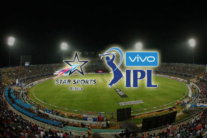 IPL broadcast: 10 channels, 6 languages to target 700m viewers - InsideSport