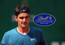 Federer-Lindt Chocolate ink $20m deal to extend partnership - InsideSport