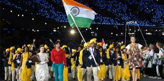 No direct TOPS funding to athletes : Report - InsideSport